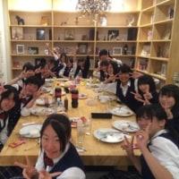 若すぎる女子会 10月編 ☆ グランベリー新前橋