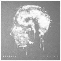 Essence/Prime
