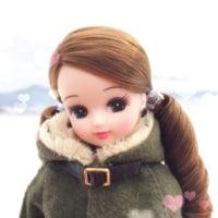 「冬の恋人の日」!!「なんじゃそりゃ」!?