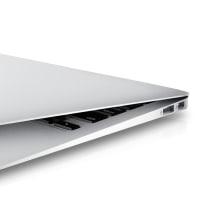 欲しいもの。MacBookair