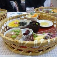 堺市生涯学習交流サロンの新年会