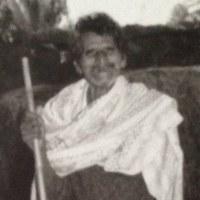 サイババ物語(14)呪われた村の巻