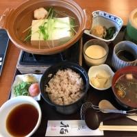 今日から京都。