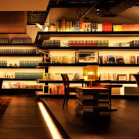 書店は現実空間とネットの接点で新しい領域を拡げては?