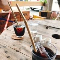 namakemono cafe
