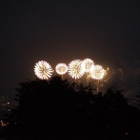 真夏の夜の祭典
