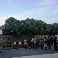 『東京紀行』・・・大きい東京駅  そして  559年の歴史を語る江戸城跡・皇居&皇居ランデビュー