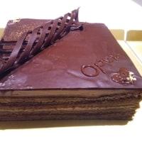 ケーキマスター~オペラ