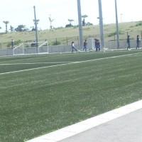 女子U-15 選手権