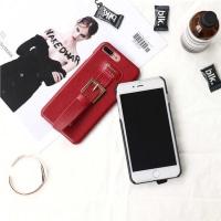 めちゃくちゃ好きなiPhoneケース!