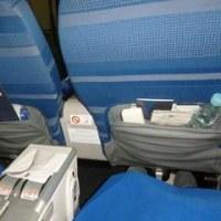 スペイン イベリア航空就航