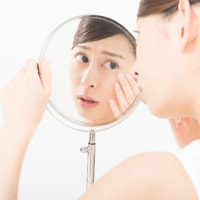肌荒れ|肌の代謝が適正に進みように日頃の手入れに取り組み…。