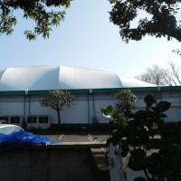 高井戸テニスクラブ