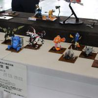 2016芦屋航空祭