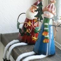 クリスマス月間♪