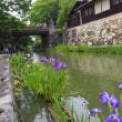 エクシブ琵琶湖 滋賀県
