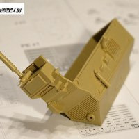 ハスキーMKⅢ VMMD 1