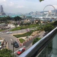 2017春・香港3