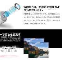 5%off-Syma X8SC 2MP HD カメラ付き 6軸 ジャイロ 高度ホールド ヘッドレス モード RC クアッドコプター RTF 2.4GHz