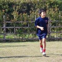 第40回全日本少年サッカー大会 東京都中央大会