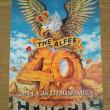 THE ALFEE 40周年・Genesis