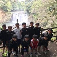 宮崎遠征5