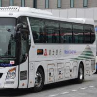 富士山梨 F0203