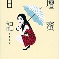 Amazonさんより 「壇蜜日記 (文春文庫)」(2014/10/10発売)の発送のお知らせ\(^o^)/