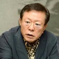 東京都議会で「都議のイジメ自殺が発生か?」!〜元都知事の猪瀬氏 衝撃の告白!。