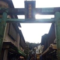 江の島・湘南の宝石フィナーレ!