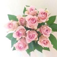 静岡のバラ