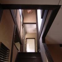 日本の美を伝えたい―鎌倉設計工房の仕事 268