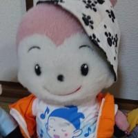 おいしさ広がる春の食卓♪ 春のパン祭りで白いスクエアボウルをゲットしよう!!