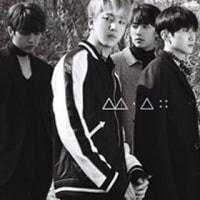 B1A4 3rdアルバム