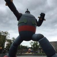 西神戸センター街下町こどもフェスティバル