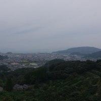 中尾山 水俣市