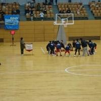 第31回 酒田飽海バスケットボール選手権大会