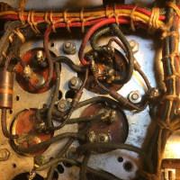 Western Electric 86 について(3)
