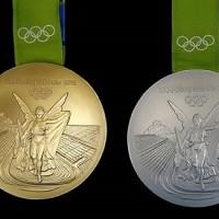 オリンピックでメダルをとったら報奨金。課税?