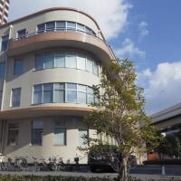 大阪府立江之子島文化芸術創造センター 「 enoco 」