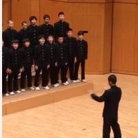 村中大祐さんのコンサート