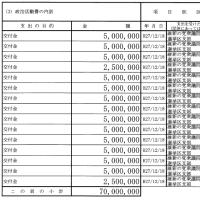 輝きを増す新進党きょう結党22年 小池百合子さんが東京都知事になり、2020年ないし2024年首相も視野に