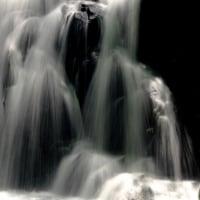 また来る日まで-三重県名張市:赤目四十八滝