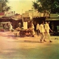 no.86   パキスタン