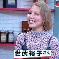 プレミアムトーク 蓮佛美沙子さん@あさイチ