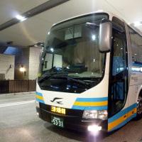 JR四国バス 674-0901