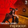 『インスピラシオン』 フランシスコ・カナロ楽団