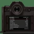 Leica SL登場