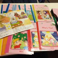 【PFクラス/小学1~3年生クラス】読み書きプラス スーパーラーニング◆リーディング