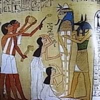 エジプト文明のさらに奥に向かう・ヘイエルダール・・南アメリカと南太平洋(9・終)